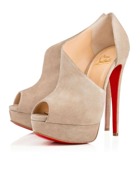 best christian louboutin shoes best 25 christian louboutin shoes ideas on