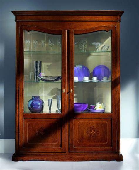 italian style mobili mobili sala da pranzo italian style casale di scodosia