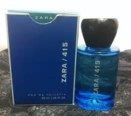 Parfum Zara Dandelion parfum zara 415 zara parfum femme beaut 233 test