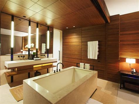 bathroom stores london ontario 17 best images about bathrooms on pinterest contemporary