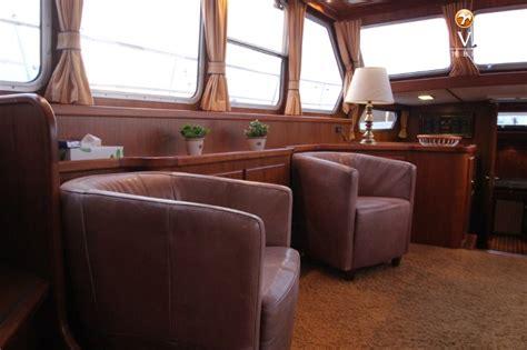 kok kruiser for sale kok kruiser 1450 motor yacht for sale de valk yacht broker