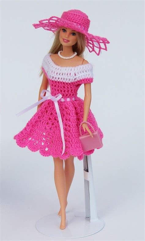 swing modelle kleider die besten 25 kleider h 252 te ideen auf american