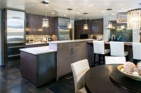 7 westchester kitchens to covet and copy westchester