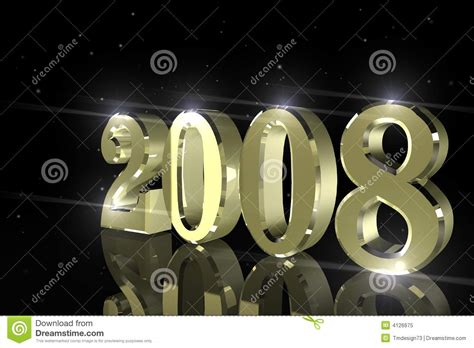 free new year song 2013 new year song 2008 28 images new year song happy new