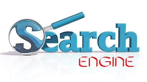 Search Engine by How To Get The Most Out Of Your Search Engine L That Company