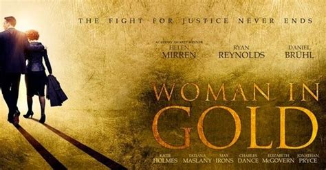 film blue gold summary sinopsis film woman in gold 2015 sinopsis dan review film