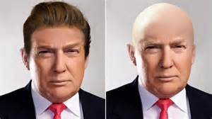 donald hair color donald hair color wroc awski informator