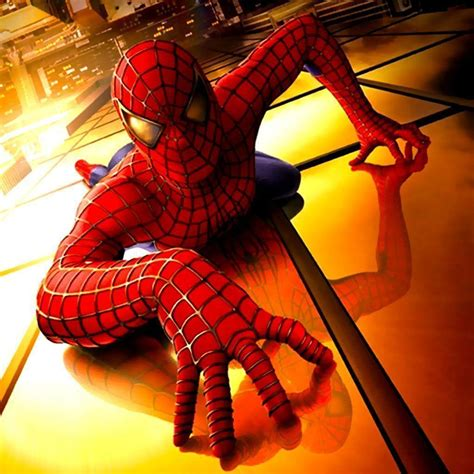 wallpaper hd android spiderman spiderman 4 wallpapers wallpaper cave