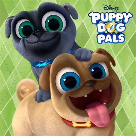puppies in disney junior puppy pals big golden book books puppy pals on disney channel the disney junior app