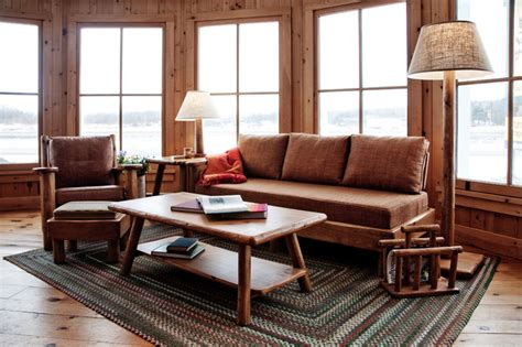 Pioneer Handcraft Furniture - pioneer handcraft spaces and products eclectic living