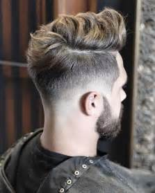 hombre hairstyles for hair best men hairstyles 2016 mens hairstyles 2017