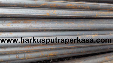 Ranjang Besi Di Surabaya distributor besi beton ks di surabaya harkus putra perkasa