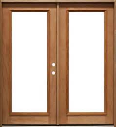 wooden patio doors wood patio doors barn and patio doors