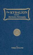the kybalion centenary edition books the kybalion hermetic philosophy book 1 available