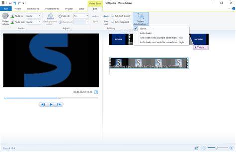 automovie themes movie maker windows movie maker download