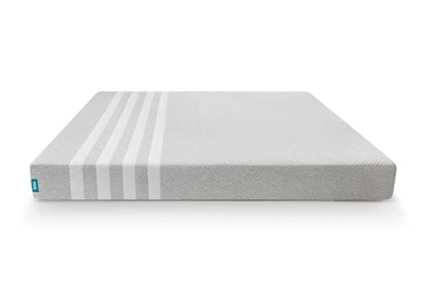 what to look for when buying a mattress how to buy a mattress
