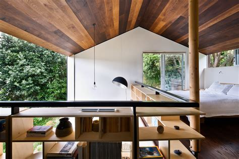 japanese inspired house compact japanese inspired house lives large thanks to a