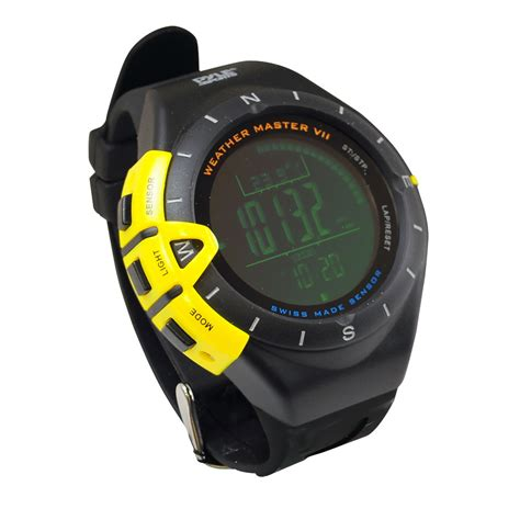 Jual Termometer Digital pyle pswwm80 sports and outdoors watches