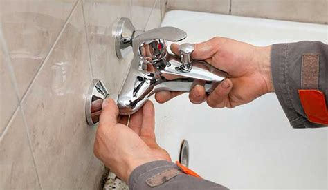 comment demonter un robinet mitigeur de cuisine robinet mitigeur monter un robinet de cuisine