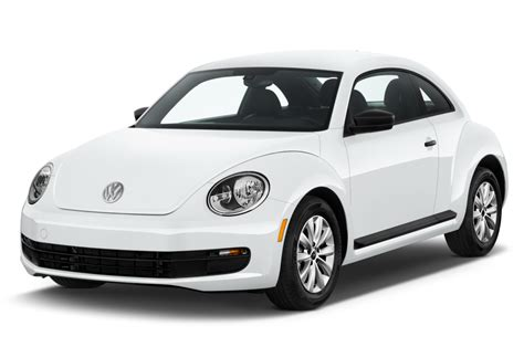 beetle volkswagen 2016 volkswagen beetle reviews and rating motor trend