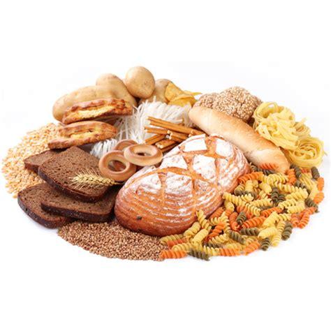 alimenti contenenti aminoacidi ricerca di glutine negli alimenti
