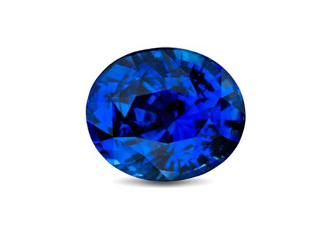 Blue Light Saphire Burma 4 15ct and just as we so briefly introduced proud pioneer of lab