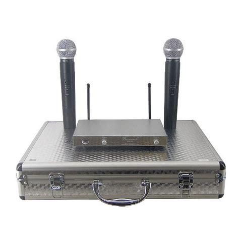 Microphone Terbaru harga microphone bismarck terbaru 2011 nano pertapan