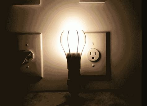 led lights flicker on dimmer these migraine inducing gifs will show you which leds to