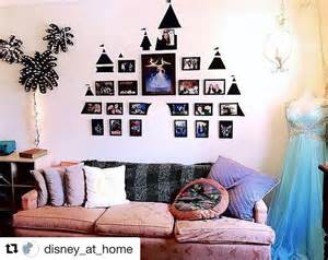 disney home decor ideas 25 best ideas about disney themed rooms on pinterest