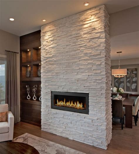 faux veneer fireplace 1000 images about ideas for the house on islands beams and fireplaces