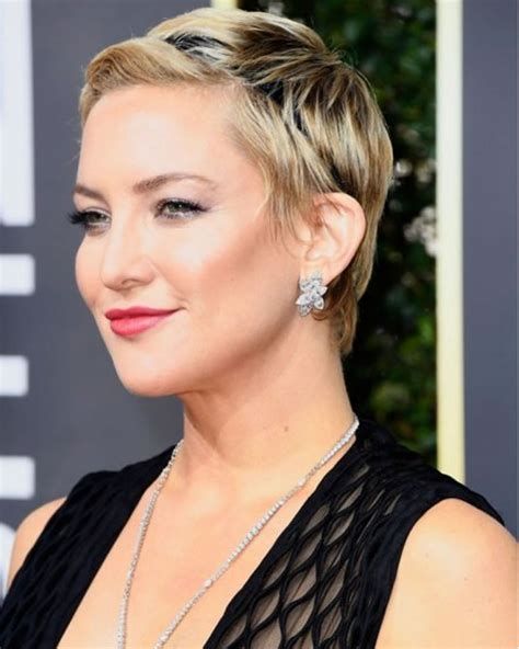 25 Ultra Short Hairstyles   Pixie Haircuts & Hair Color