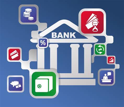 banking meaning  banking origin  banking