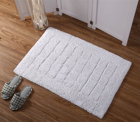 Bathroom Rugs And Towels Bath Towels Rugs Promotion Shop For Promotional Bath Towels Rugs On Aliexpress