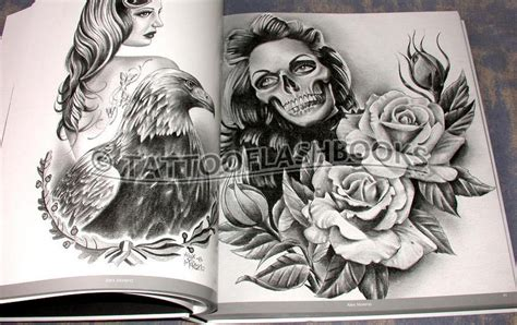 Latino Tattoo Art | the gallery for gt chicano style tattoo art