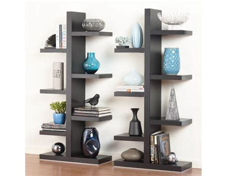 best bookshelves for small spaces best bookcases for small spaces interiorsbykiki