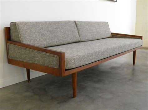 designer daybeds mid century style daybeds modern daybed daybed and mid century modern
