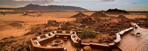 design magazine namibia sorris sorris lodge namibia luxury damaraland lodge