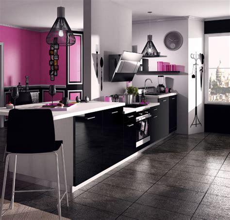 mod鑞es cuisine dix mod 232 les de cuisines design pas ch 232 res inspiration