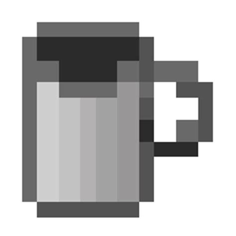 Stone Mug   The Tekkit Classic Wiki