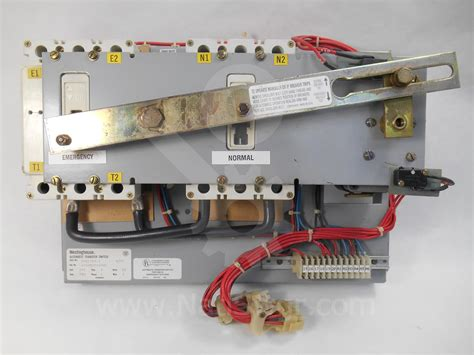 cutler hammer transfer switch wiring diagram wiring diagrams