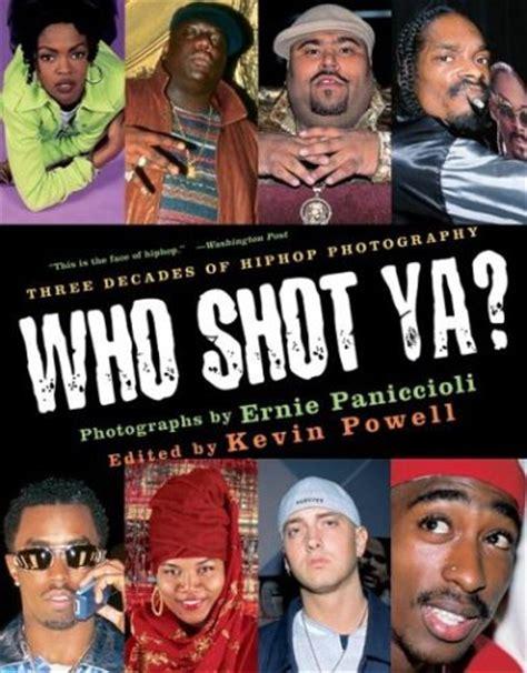 who shot ya notorious big mp3 who shot ya