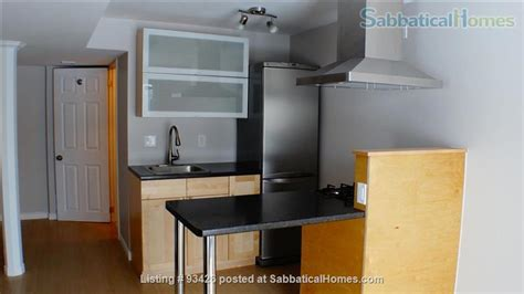 1 bedroom apartments in guelph sabbaticalhomes com guelph canada home exchange house for rent house swap home
