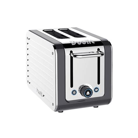 Two Slot Toaster Buy Dualit Architect Toaster 2 Slot Amara