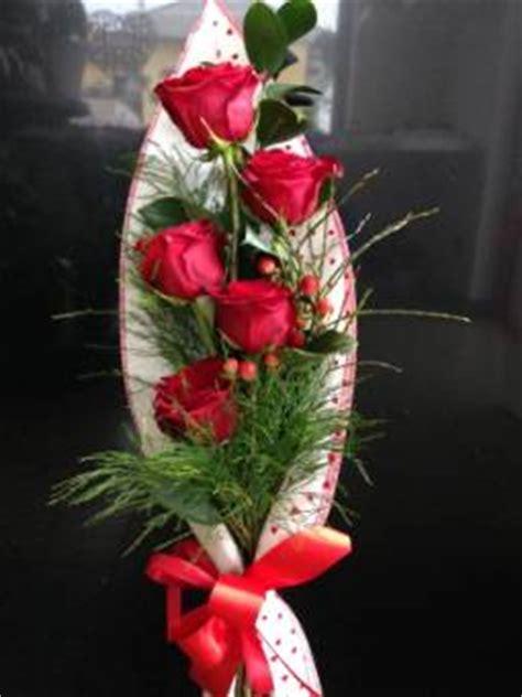 consegna fiori a distanza mandare fiori a distanza mandare fiori a distanza home