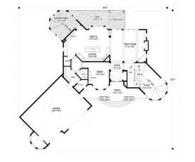 home and garden house plans anna s garden 2264 4 bedrooms and 4 baths the house designers