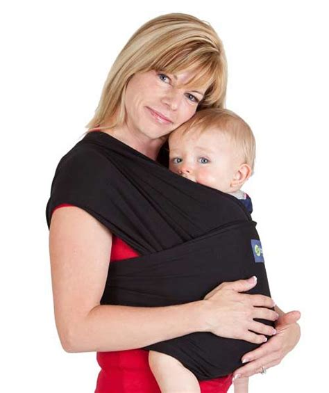 best wrap baby carrier top 5 best best baby carriers for nursing 2019 baby