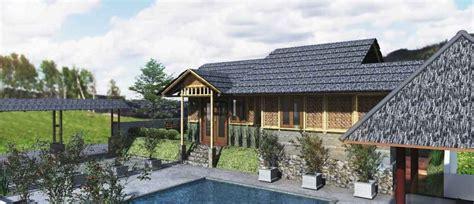desain gambar anyaman gambar rumah dinding anyaman bambu gambar con