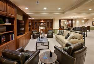 Houses With Finished Basements by New Luxury Homes For Sale In Newtown Square Pa Liseter