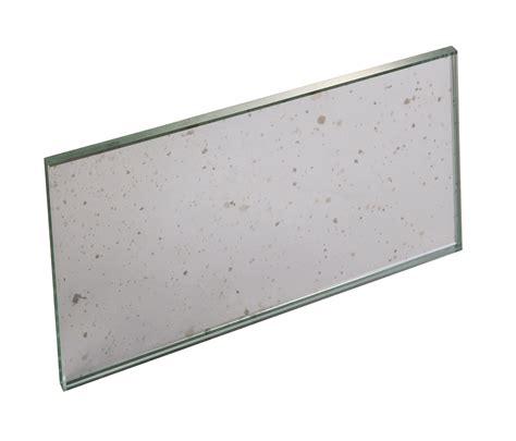 bianco glass tile bianco e nero 1 glass tiles from antique mirror
