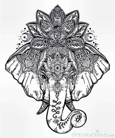 lotus tattoo designs black and white lotus flower drawing black and white www pixshark com